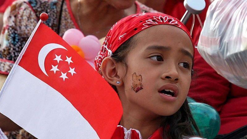 """Singapore là quốc gia duy nhất ở Đông Nam Á lọt top 10 quốc gia có hộ chiếu """"quyền lực"""" nhất thế giới. (Nguồn: Getty Images)"""