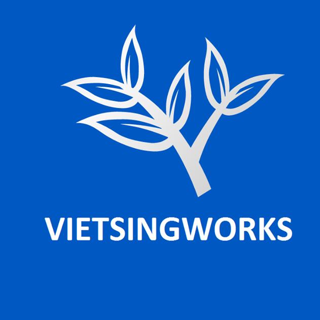 https://vietsingworks.com/wp-content/uploads/2020/12/việt-nam-xinh-logo-crop.png